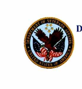 WELCOME FROM THE VA SOUTHERN NEVADA HEALTHCARE SYSTEM DEPARTMENT OF VETERANS AFFAIRS VA Southern Nevada Healthcare System 6900 North Pecos Road North Las Vegas, Nevada 89086 (702) 791-9000 March 10,