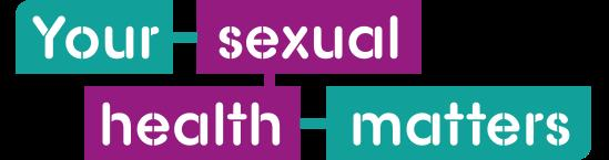 Sexual Health Concerns:
