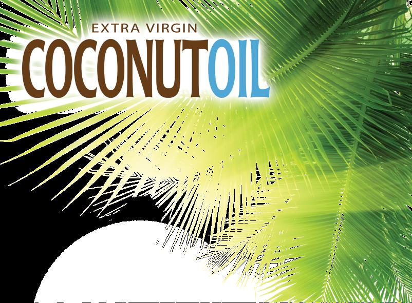 The Supplement That Provides Multiple Health Benefits Supports energy and weight management Promotes heart health and healthy skin Powerful nutritive benefits Extra Virgin Coconut Oil is a