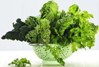Vitamin K Fat-soluble vitamin K is necessary for production of proteins involved in blood clotting