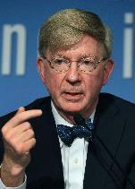 "Act. George Will supported California law: ""There is nobility in suffering bravely borne,"