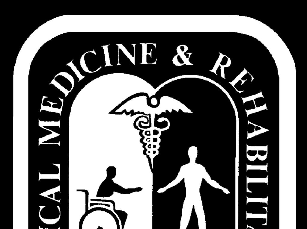 of PM&R, you may visit our website at: www.umdnj.edu/pmrweb Department of Physical Medicine and Rehabilitation 30 Bergen Street, ADMC 101 P.O.