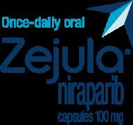 Building a Leading Oncology Company Robust Oncology Portfolio Led by ZEJULA ZEJULA PARP Inhibitor Approved in U.S.