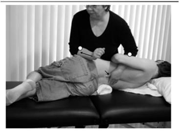 joint mobilizationmanipulation extremity and spinal techniques