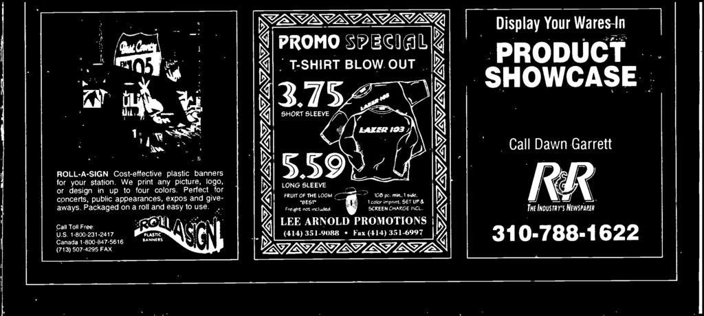com Powerful Affordable Dramatic Y](711, T-SHRT BLOW OUT PROMO 3.