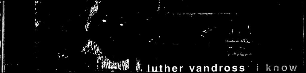 by Luther