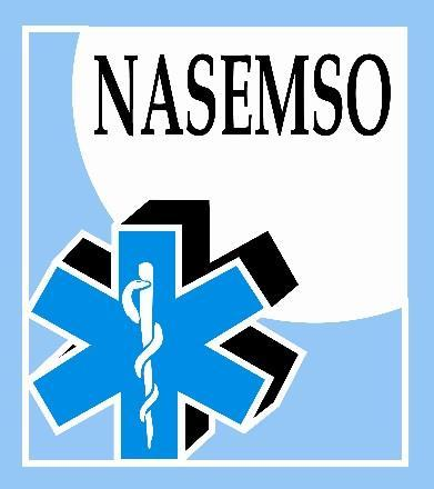 National Model EMS Clinical Guidelines - PDF on