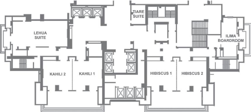 Uide annual meeting to the american psychiatric for The villages gardenia floor plan