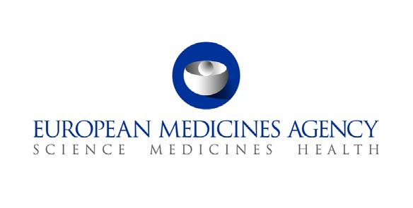 1 2 3 October 2014 EMA/56793/2014 Human Medicines Research and Development Support 4 5 6 Guideline on influenza vaccines submission and procedural requirements Regulatory and procedural requirements
