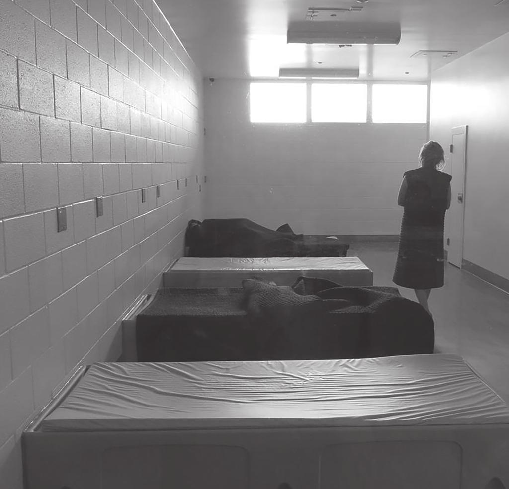 SUICIDES IN SAN DIEGO COUNTY JAIL - PDF