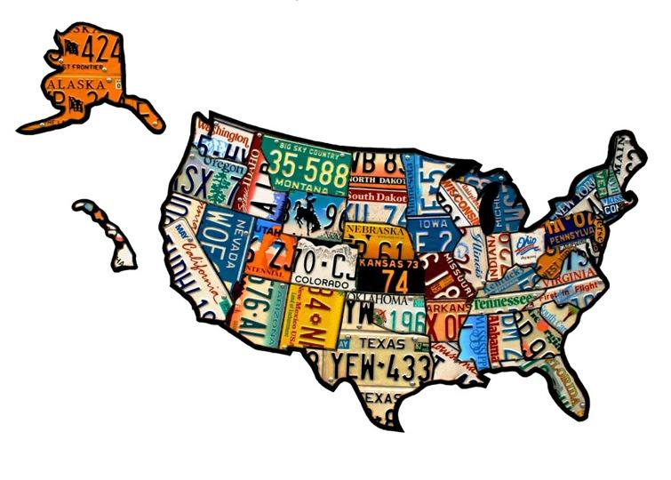 Each State s Unmet Oral Health