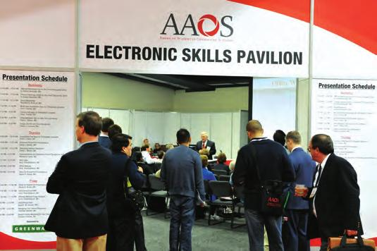 Aaos annual meeting inspired solutions on call connect meet audience response system selected instructional courses will make use of smartphone technology as part of an fandeluxe Images