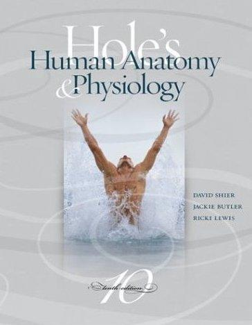 ZOOL Human Anatomy and Physiology I. Course Instructor: Dr. Martin ...