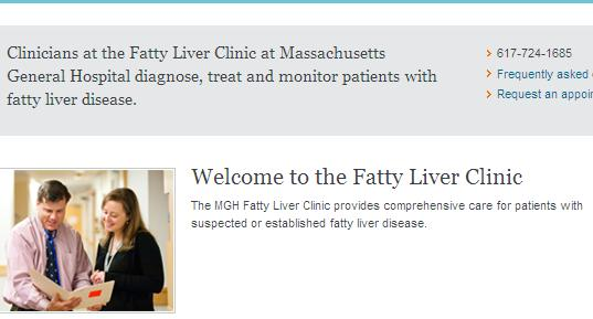 Update on Nonalcoholic Fatty Liver Disease  Kathleen E Corey, MD