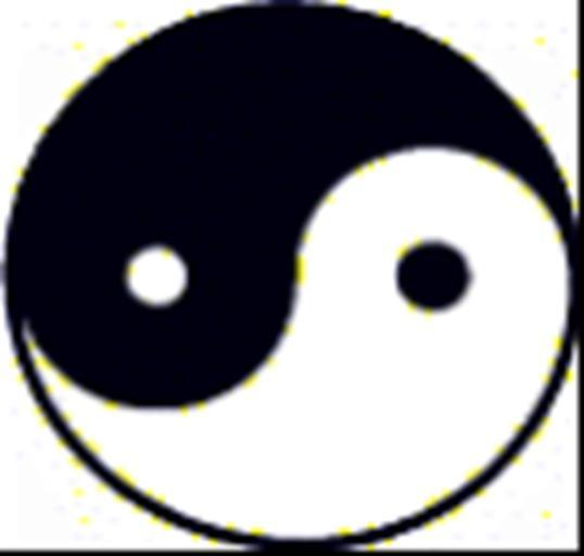 Tao Therapy for Harmony Image of Tao: Justice, constancy, accountability,