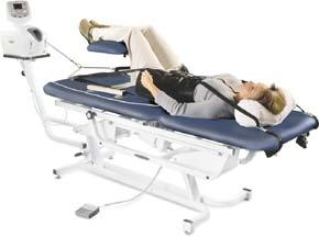 ADA Compliant Frame designed for patient assisted lift accessibility, for ease of patient transfer. Cushions secured to the heavy-duty metal frame with an integral T-Nut Bolt assembly.