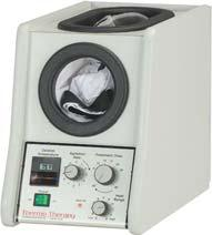 operation modes, electronic treatment timer and wake-up preheat timer. 072001 34 11.5 33 072002 34 18.5 33 072003 10 lb.