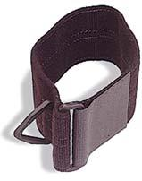 023193 Rubber Saddle Web-Strap 026316 The book s 430 photographs show how to perform a variety of exercises using elastic resistance