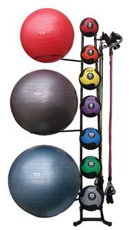 Includes all dumbbells and hugger weights.