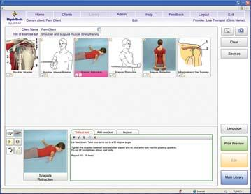 Professional Collections available to save up to 68% or can buy individual products. Exercises include drawings, photographs, and videos. All products are supplied on CD-ROM.