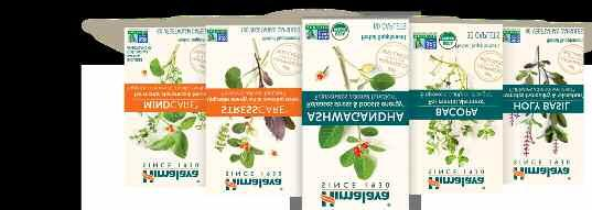 Product Reference Guide: Willner Chemists Phyto-Tech Herbal Supplements Phyto-Tech Antiox Phyto Blend contains the following: Acai Berry 4:1, Mangosteen Extract, Goji Berry Extract, Pomegranate 40%,