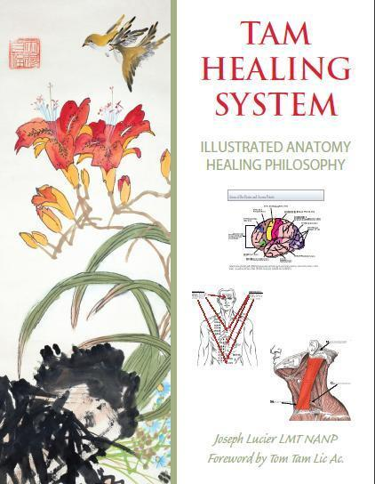 Tong Ren Energy Healing represents a paradigm shift in 21st century medicine.