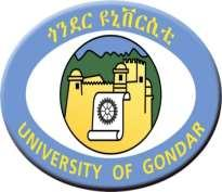 Provided by The Leicester Gondar Link