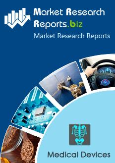 Global Remote Cardiac Monitoring Market: Size, Trends & Forecasts (2016-2020) #910680 $800 55 pages In Stock Report Description Scope of the Report The report entitled Global Remote Cardiac