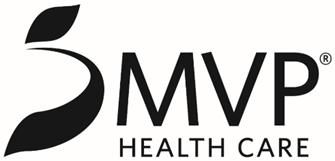 MVP Health Care 2019 Medicare Part D Formulary (List of Covered Drugs) Please Read: This document contains information about the drugs we cover in this plan.